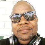 DJ Boagart