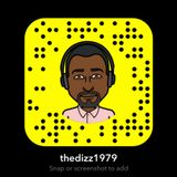 The Dizz
