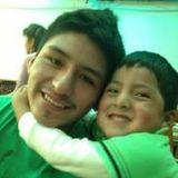 Aris Malca Morales