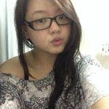 Elee Wan Jia