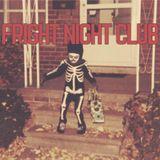 Fright Night Club