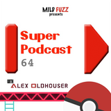 Super Podcast 64