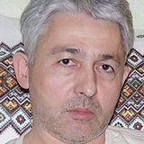 Igor Veksey