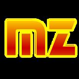 Mediiazone.com