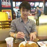 Thanh Baragu