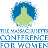 MA Conference for Women