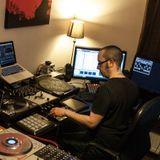 DJ Maurice Norris
