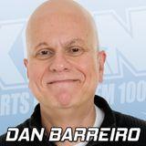 The Dan Barreiro Show