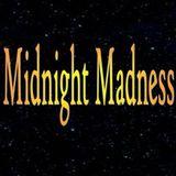 Midnight Madness Radio