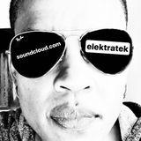 Deep Sex Appeal Mix Feat. Tracks by Maceo Plex - Mixed by Elektra Tek