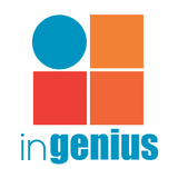 inGenius Africa