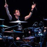Tyler James Gedvilas
