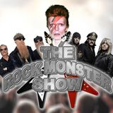 Rock Monster Show Classic Interviews - David Cooler