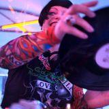 DJ ELVIRA (DKP-STUPID GIRL)