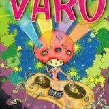 VARO (Wan Ting 琬婷)
