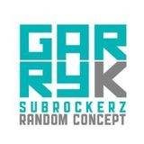 Random concept.live - Garryk .Mcpresha,R1 & Rippadeeripz ripz