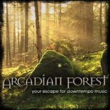 Arcadian Forest