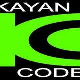 Kayan Code