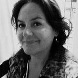 Rosemarie Hupkens