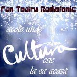 Fan TR