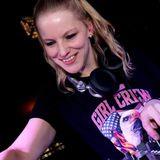 DJ_Iniga