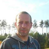 Robert Kahler