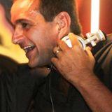 Mario Sá (DJ Mariola)