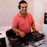 DJ AASM