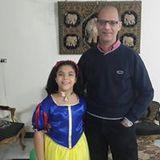 Khaled El-amrousy