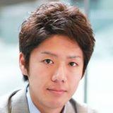 Shingo Yamaguchi
