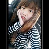 Yuanxing Chua