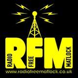 Radio Free Matlock