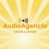 AudioAgencia