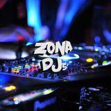 Zona DJs