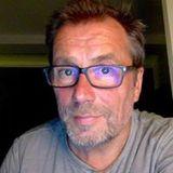 Maik Schacht