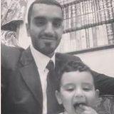 السيد محمد الكامل