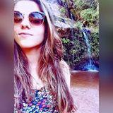 Thaynara Caroline