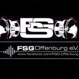 DJ M.A.R.I.O. @ FSG Offenburg (Progressive Remmidemmi)