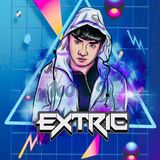 EXTRIC