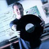 DJ Dave Spicer