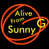Alive_From_SunnyG