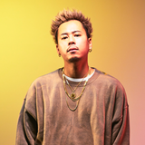 DJ HAL HipHop R&B MIx 2014 12 9