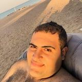 Ahmed Sobhy Soliman