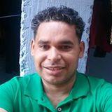 Francy Silva Silva