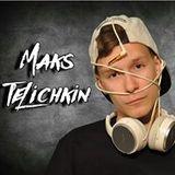 Максим Теличкин