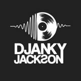 DjankyJackson