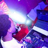 DJ G.I. - SHRAP MIX (Nu Skool Kenyan Hiphop Mix)