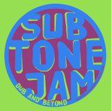 Subtone Jam