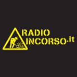 Radioincorso.it