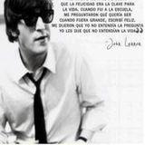 Juan Carlos Sz